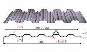 hc-35-1000