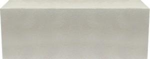 перегородочный силикатный блок Ставрополь купить