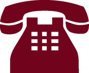 kak zakazat-pozvonit