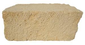 камень михайловский купить в Ставрополе