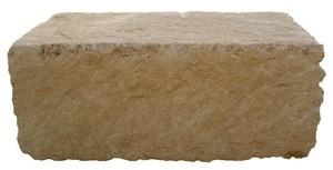 купить камень в Ставрополе пелагиадский