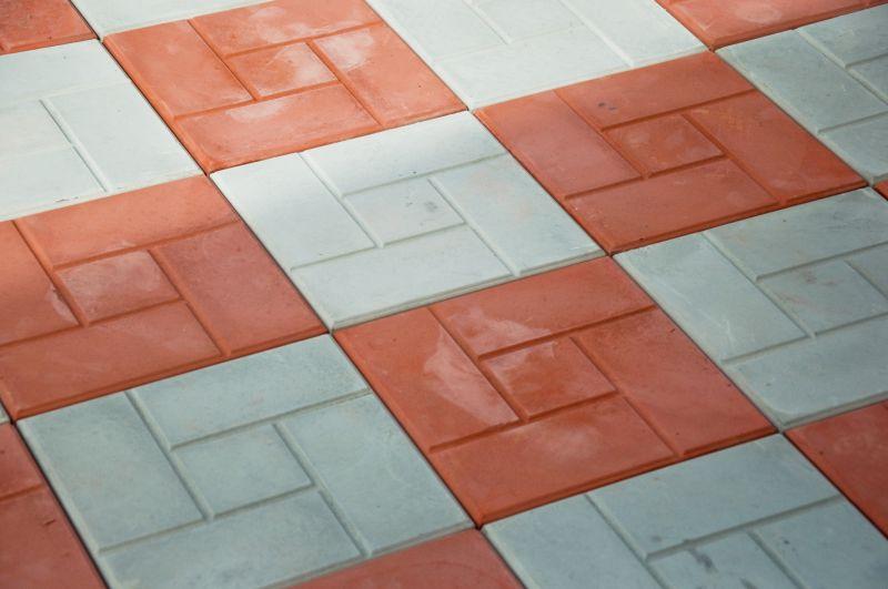 купить квадратную Тротуарную плитку в Ставрополе